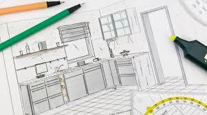 Interior Designer Vs Decorator Sisters Architect Sisters Bend And Black Butte Ranch Interior Design