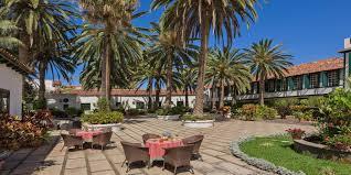 Hostal El Patio by Hotel El Patio Near Garachico Tenerife Canary Islands Hotel Reviews