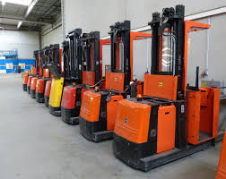 3 suggestions for forklift rodeo activities in indiana tynan
