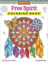coloring enjoy coloring art books published books