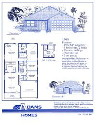 holiday builders floor plans images home fixtures decoration ideas