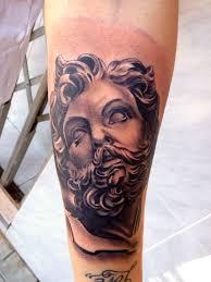 23 best tattoos by melcom images on pinterest granada spain