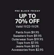 dsw black friday sale 82 best black friday images on pinterest black friday black