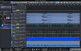 how to mix and record church services u2014and more presonus