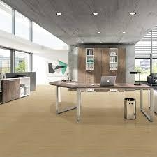 Schreibtisch Grau Hochglanz Nauhuri Com Büro Schreibtisch Grau Neuesten Design