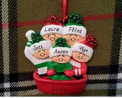81 best personalized ornaments images on