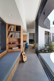 391 best australian houses images on pinterest architecture