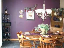 kitchen decor themes ideas grape kitchen decor accessories vine for cabinets wine theme ideas