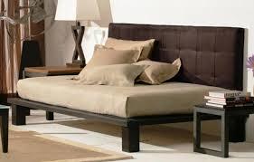 full size daybed frame premier karina metal platform bed frame