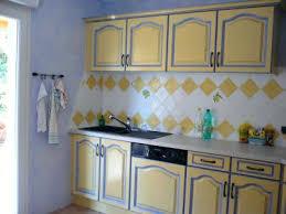peindre carrelage mural cuisine carrelage mural cuisine provencale carrelage mural cuisine