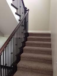home design center specialty