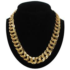 gold tone chain necklace images Usa made necklace 3133 26 f necklaces ajraefields jpg