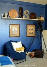 Sell Home Interior Boys Bedroom Part 1 Craft O Maniac Boy Wall Decor