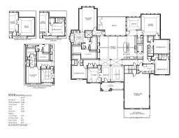 Media Room Floor Plans Sh 9308 Shaddock Homes Dallas Custom Homes