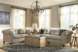 Ikea Living Room Set by Living Room Best Living Room Sets For Sale Ashley Furniture