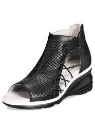 jambu jambu women u0027s naomi cutout casual sandals women u0027s shoes