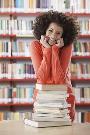 10 tips to get your study back on track for the fall semester