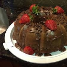 chocolate cake from a mix recipes allrecipes com