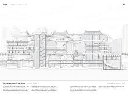 Metropolitan Condo Floor Plan Gallery Of Studying The