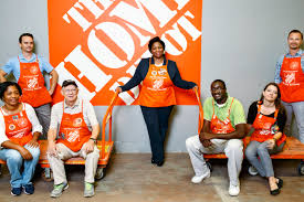 how home depot u0027s ann marie campbell rose from cashier to the c suite