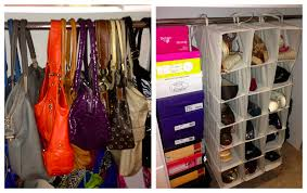 how to organize a closet models organize closet designs ideas and decors learn how to