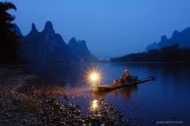imágenes asombrosas naturaleza naturaleza asombrosa la cara apacible de china naturaleza
