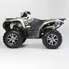free 2004 yamaha grizzly 660 repair manual 28 images archives