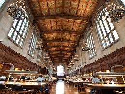 Michigan how fast does a sneeze travel images The 25 best university of michigan library ideas jpg