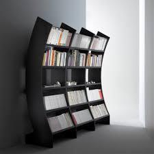 bookshelf glamorous contemporary bookcases astonishing