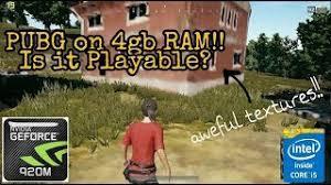 pubg 4gb ram pubg 4gb ram mp4 hd video download loadmp4 com