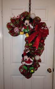 christmas christmas office door decoratingdeas funny santa