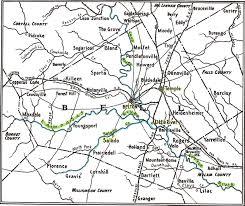 Uvalde Texas Map Three Rivers Texas Map Popular River 2017