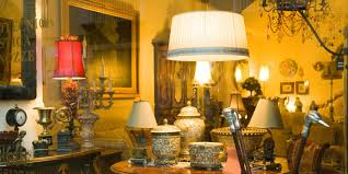 Home Interior Collectibles by What Is My Antique Worth Antique Appraisal