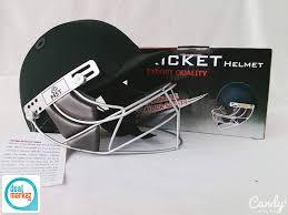 new design helmet for cricket cricket helmet new design cricket helmet top quality cricket