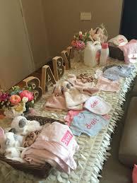 catherine u0026 sean lowe loads of love baby shower with dreft