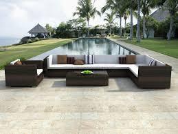 Outdoor Patio Furniture Sets by Patio 37 Patio Furniture Sets With Outdoor Patio Sofa Sets
