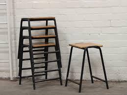 Science Lab Benches Vintage U0026 Old Furniture Scaramanga U0027s Salvage
