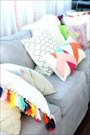 bed pillows at target target sofa pillows target sofa pillows target sofa pillows full