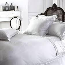 10 best edredones images on pinterest lace bedding white