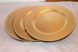 wedding plates for sale brides helping brides wedding stuff new and used for sale