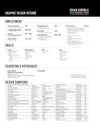 Graphic Designer Resume Format Free Download Trickster Eileen Kane Essay Free Sample Template Resume Character