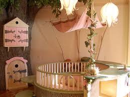 10 fantastic ideas for disney inspired children u0027s rooms homes