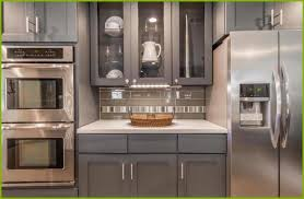 model kitchen cabinets attending kitchen cabinet packages can be a home decoration