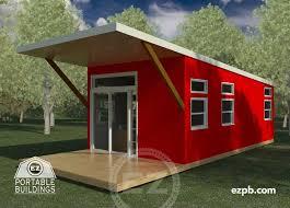 Tiny Home Design Modern 462 Best Tiny House Stuff I U0027ve Found Images On Pinterest Tiny