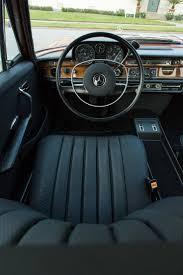 lexus lfa for sale rhd 588 best the cockpit images on pinterest car car interiors and