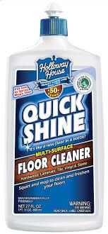 amazon com shine multi surface floor cleaner 27 ounce