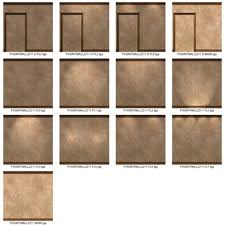 Interior Stucco Wall Designs by Second Life Marketplace Spanish Plaster Wall Textures Interior