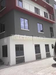 3 Bedroom Duplex by 3 Bedroom Duplex For Sale Off Herbert Macaulay Road Akoka Yaba