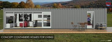 hause group is the leading designer and builder of container