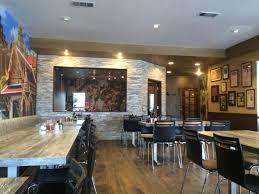 la u0027s essential late night dining restaurants spring 2017